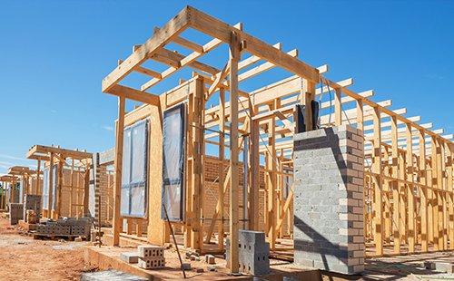 Business Insurance - Construction