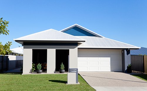 Builders warranty austbrokers countrywide for Home under construction insurance