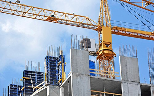 Construction abcountrywide for Homeowners insurance for new construction