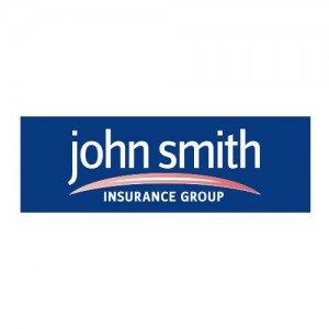 john_smith_logo