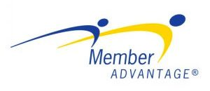 members-advantage