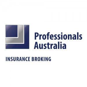 professional_australia_logo