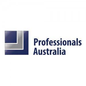 professional_australia_logo copy