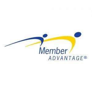 professional_australia_logo_simple