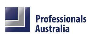 professionals-australia
