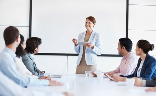 Executive CoachingManagement Austbrokers Countrywide Beauteous Countrywide Insurance Quote
