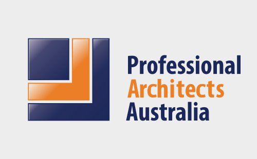 Professionals Australia - Architects - Austbrokers Countrywide