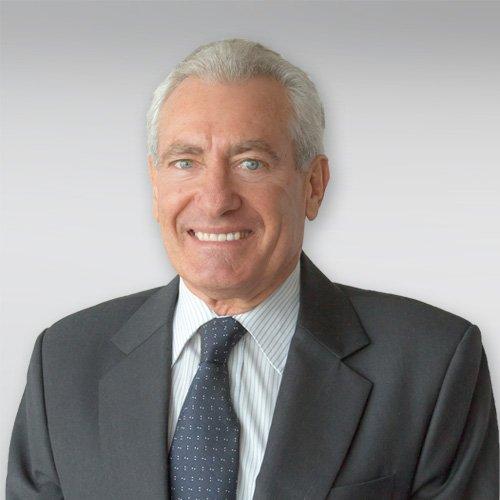 Paul Zachariah