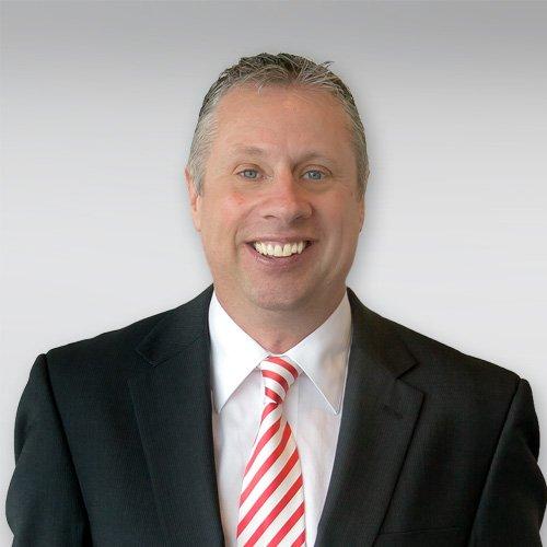 Phillip O'Brien