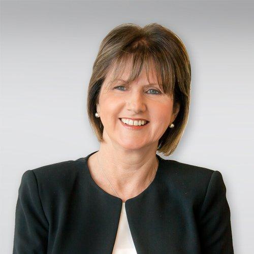 Terri Johnston