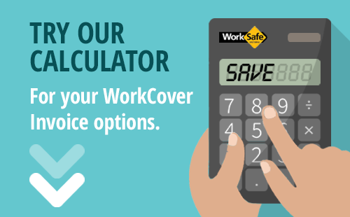 WorkCover Invoice Monthly Payments Abcountrywide Stunning Countrywide Insurance Quote