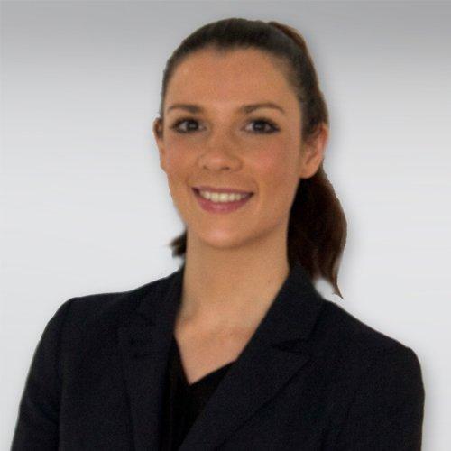 Kristin Iaccarino