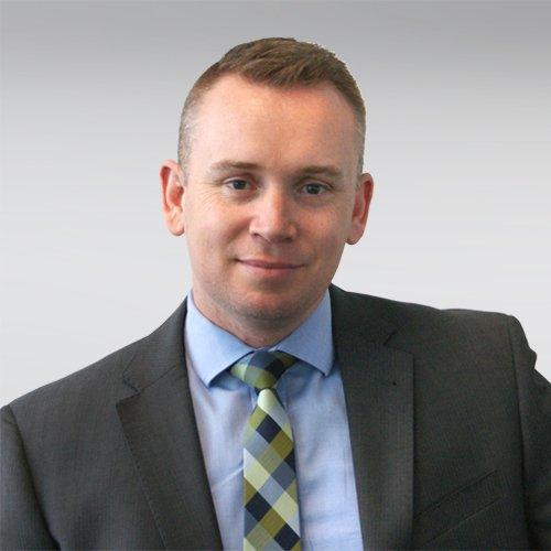 Matt Crewe