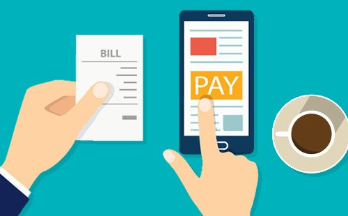 payment options abcountrywide