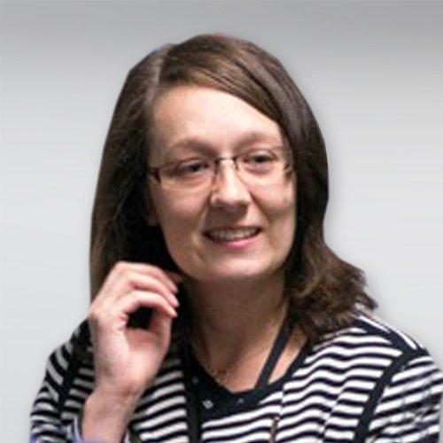 Sara Mithen